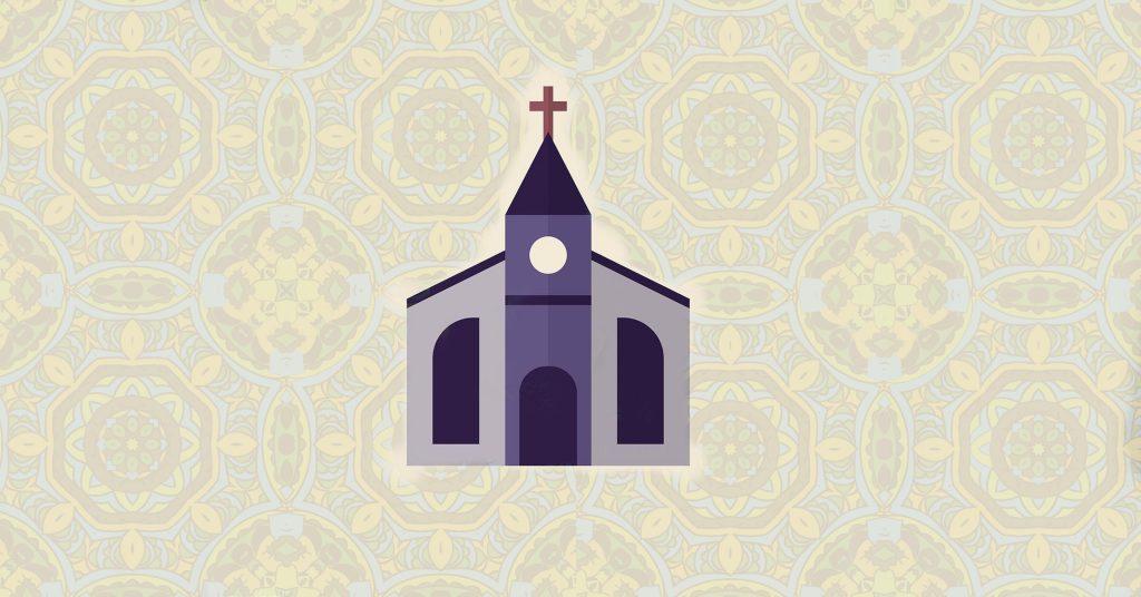 Barquinha ayahuasca church