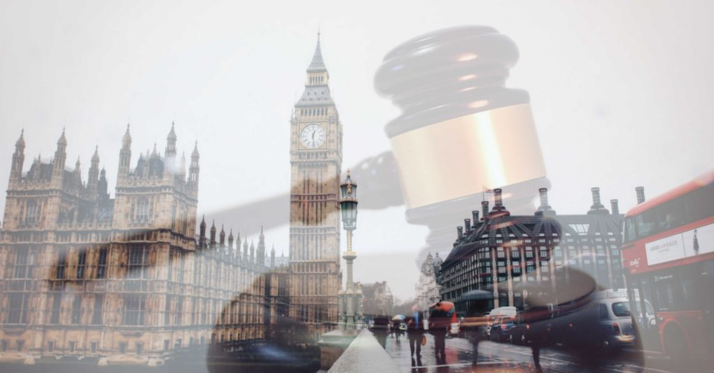 ayahuasca legal united kingdom