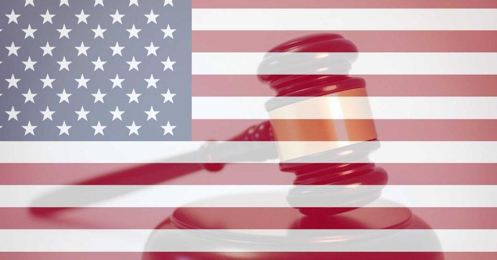 ayahuasca legality USA