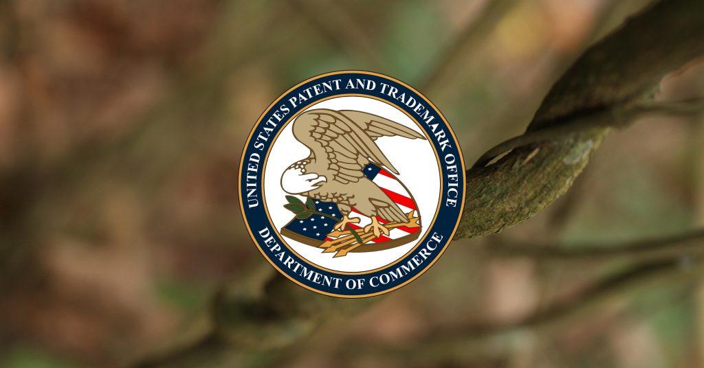 ayahuasca us patent trademark