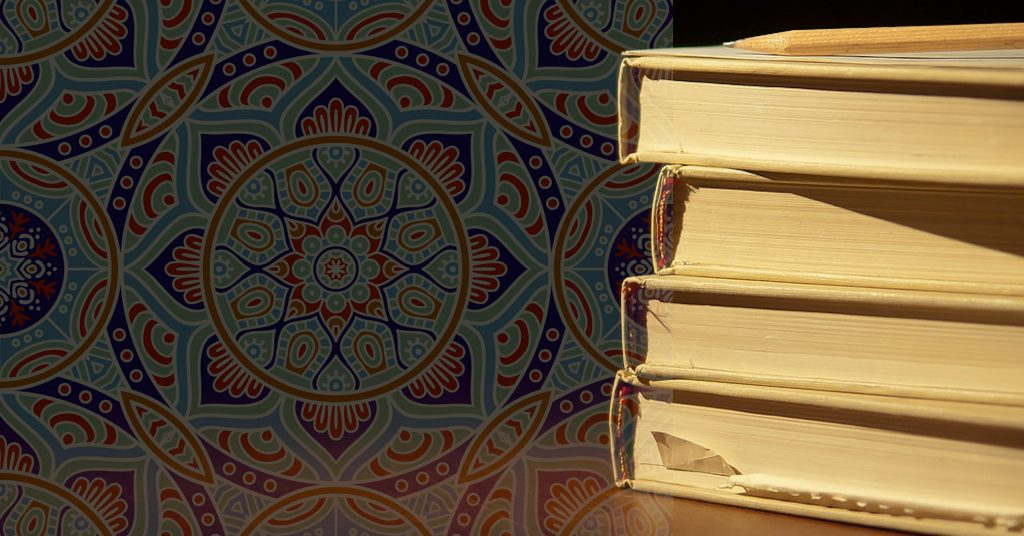 ayahuasca santo daime books