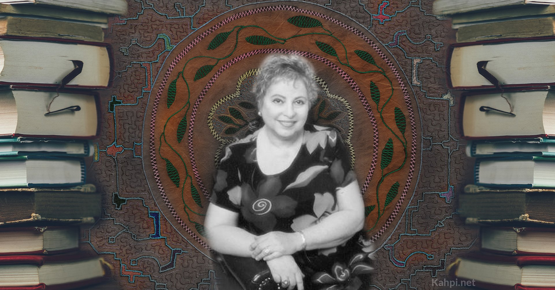 1972 – Marlene Dobkin de Rios Publishes the First Major Study of Urban Ayahuasca Shamanism